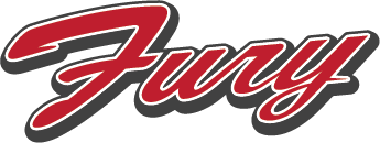 2019-Stateline Fury-Final-Red-Charcoal