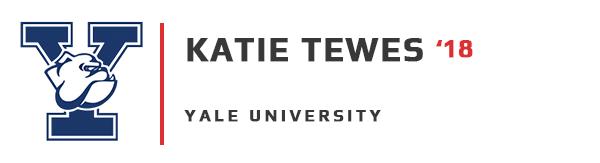 Katie Tewes