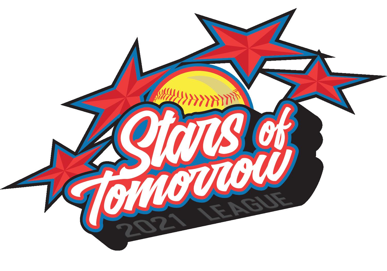 Stars of Tomorrow 2021-logo-01-01
