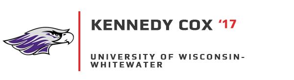 kennedy cox