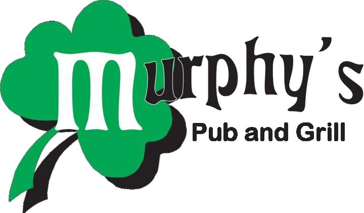 murphys