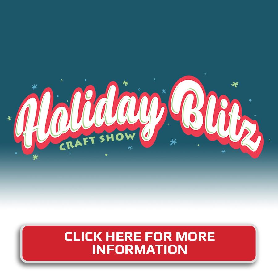 holiday blitz 2