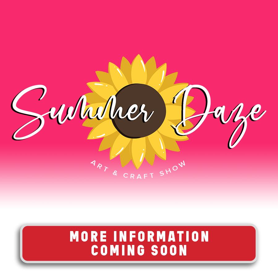 summer daze 1