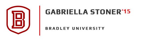 Gabriella Stoner (15)
