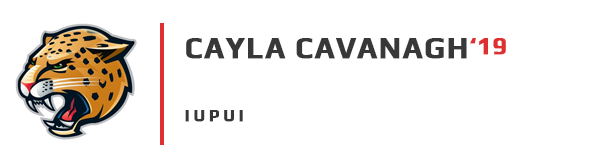 cayla cavanagh (19)