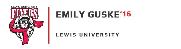emily guske (16)
