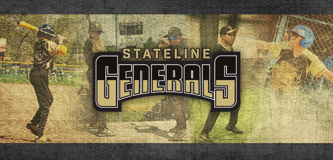 generals cover GROUP2