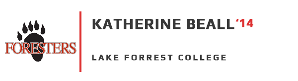 katherine beall (14)