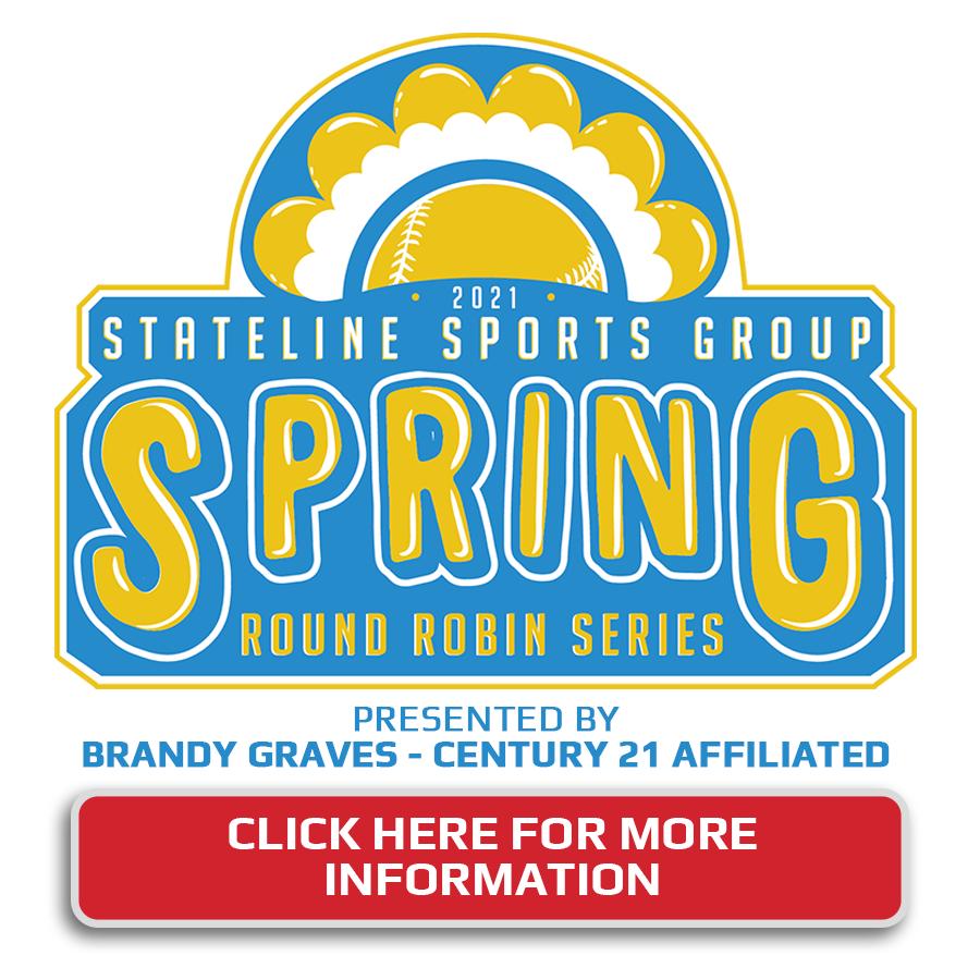 spring 1-2