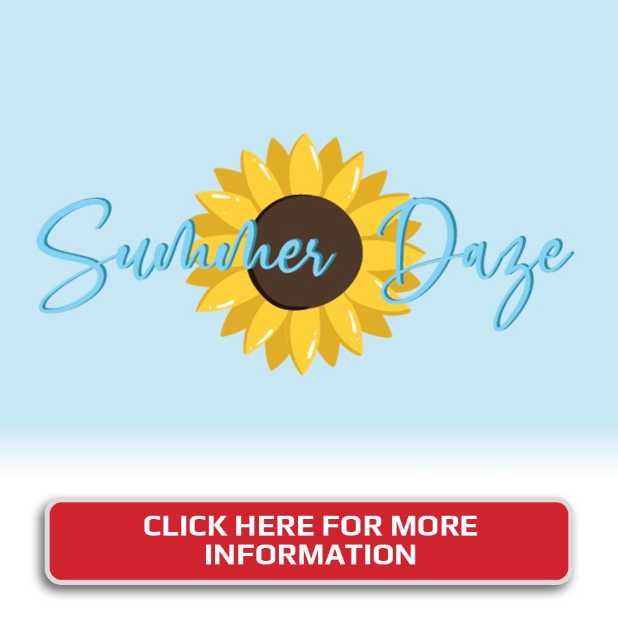 summer button