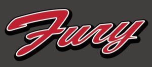 StatelineFury-Logo
