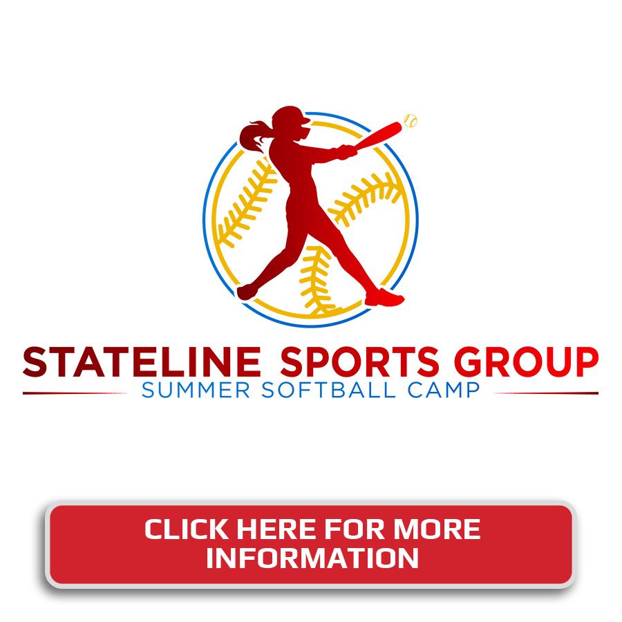 SSG-SoftballSummerCamp