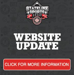 SSG-WebsiteUpdate-Button