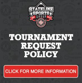 SSG-TournamentRequestPolicy-Button