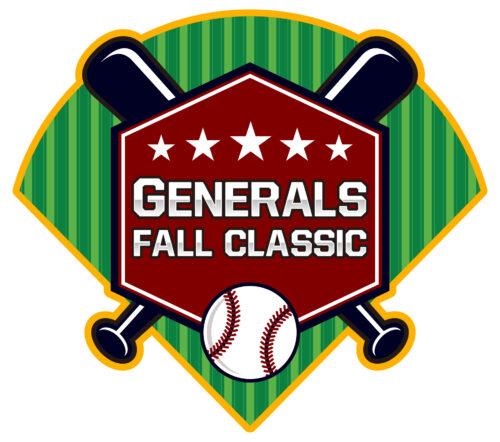 Generals Fall Classic